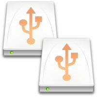 مدیریت و افزایش سرعت کپی فایلها و پوشهها