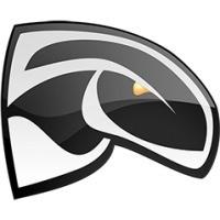 محیط توسعه یکپارچه برای کدنویسی زبانهای تحت وب