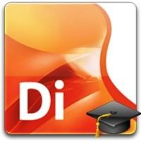 آموزش جامع نرم افزار Adobe Director