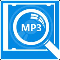 جستجوی کاورهای تصویری مناسب برای فایلهای موسیقی