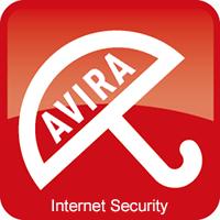 اینترنت سکیوریتی اویرا برای محافظت از سیستم در برابر انواع خطرات احتمالی