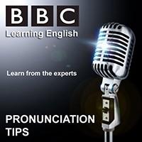 آموزش نحوه صحیح تلفظ کلمات انگلیسی