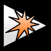 یک پلیر ساده و دمدست برای پخش فایلهای صوتی