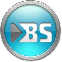 پلیری متفاوت برای پخش فرمتهای مختلف صوتی و تصویری