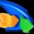cFosSpeed v11.042440 x86 x64 | v10.50.2338
