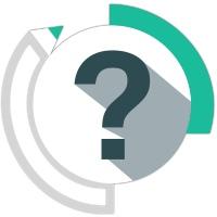 ساخت و ویرایش فایلهای راهنما با فرمت CHM