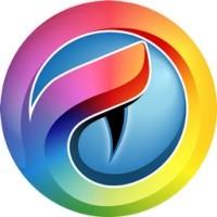 یک مرورگر قدرتمند و ایمن از شرکت Comodo بر پایه مرورگر Chromium