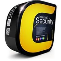 بسته امنیتی قدرتمند کومودو برای محافظت همه جانبه از سیستم در برابر خطرات احتمالی