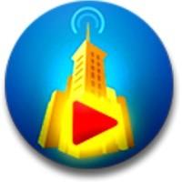 بلوکه کردن ویدیوهای تبلیغاتی وب سایت دیلیموشن