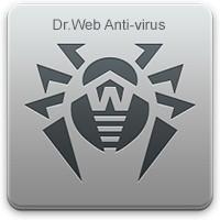 آنتی ویروس دکتر وب برای حفاظت همهجانبه از سیستم در برابر ویروسها و حملات هکرها