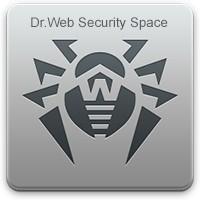 بسته امنیتی دکتر وب برای حفاظت همه جانبه از سیستم در برابر ویروسها و حملات هکرها