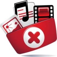 جستجو و حذف فایلهای تکراری و مشابه