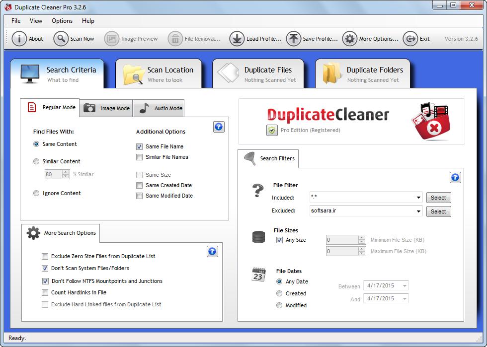 duplicate_cleaner_shot