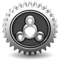 مدیریت و بهینهسازی آسان سرویسهای ویندوز