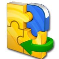 ساخت پکیجهای نصب مبتنی بر Windows Installer