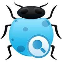 راهنمای کد پیغامهای خطای ویندوز