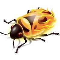 افزونه قدرتمند فایرباگ شامل مجموعهای کامل از ابزارهای توسعه وب