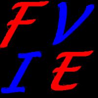 تغییر اطلاعات نسخه در فایلهای اجرایی