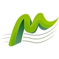 جستجو و پخش موسیقیهای آنلاین