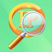 نمایش لیست IPهای کامپیوتر