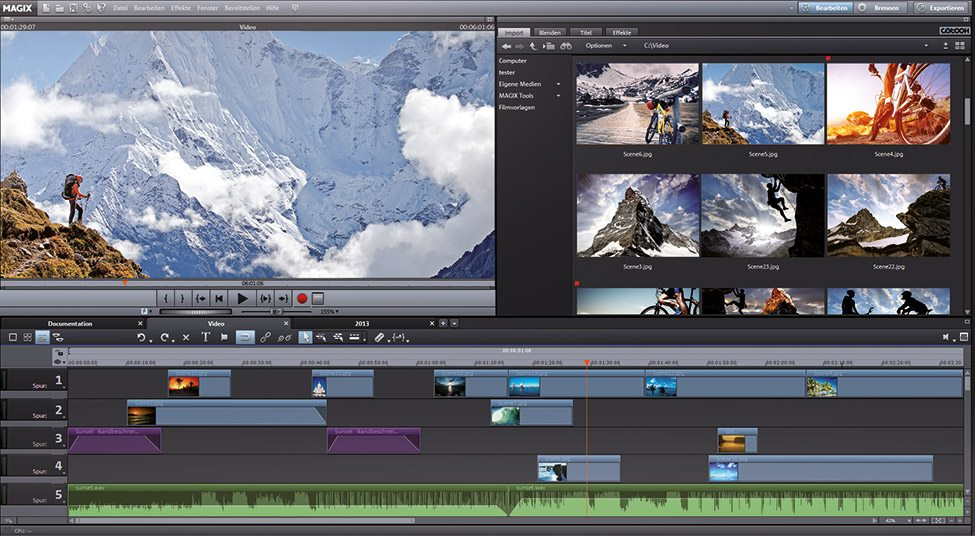 magix_video_pro_shot