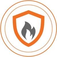 محافظت از سیستم و برنامههای کاربردی در برابر حملات اکسپلویتها