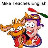 آموزش لغات ابتدایی انگلیسی به کودکان به صورت تعاملی