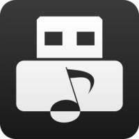 جستجو و دانلود سریع فایلهای MP3