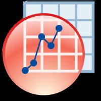 تجزیه و تحلیل دادهها و رسم نمودارهای آماری
