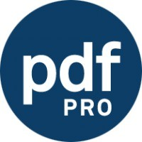 پرینتر مجازی برای تبدیل اسناد قابل چاپ به فرمت PDF