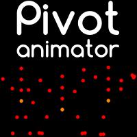 ساخت آسان و سریع انیمیشنهای دو بعدی