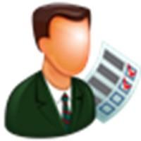 مدیریت حسابهای کاربری در ویندوز
