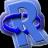 Refresher Pro v1.3.197