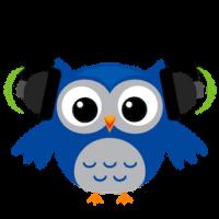 جستجو، ضبط و ذخیرهسازی خودکار رسانههای آنلاین