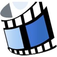 دانلود ویدیو از سایتهای به اشتراک گذاری فیلم