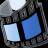 save2pc Ultimate v5.6.2.1612 | Light v4.3.6.469