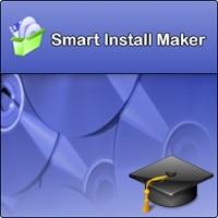 آموزش ساخت فایلهای نصب توسط نرم افزار Smart Install Maker