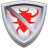 Ultra Adware Killer v9.7.0.0 x86 x64