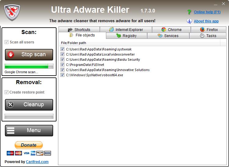 ultra_adware_killer_shot