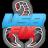 UsbFix 2019 v11.022