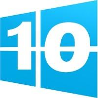 مدیریت و بهینهسازی ویندوز 10