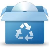 حذف کامل نرم افزارهای نصب شده بر روی سیستم