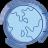 WYSIWYG Web Builder v16.1.0 x86 | v15.4.5 x86 x64 | v12.5.2