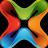 WYSIWYG Web Builder v15.2.3 x86 x64 | v12.5.2 | v10.4.8