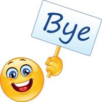 15 روش مختلف برای گفتن خداحافظ در زبان انگلیسی