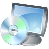 ساخت سریع و آسان فایلهای Setup
