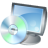 Actual Installer Pro v8.0 | Free v8.2