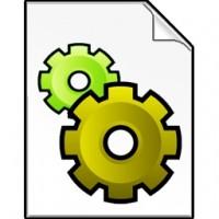 نمایش توابع موجود در فایلهای DLL