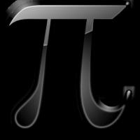 محاسبه عدد پی با الگوریتمهای مختلف تا یک تریلیون رقم اعشار