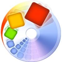 بازیابی اطلاعات صدمه دیده از انواع دیسک
